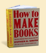 How to make books Smith