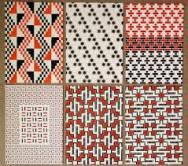 Tesselation series