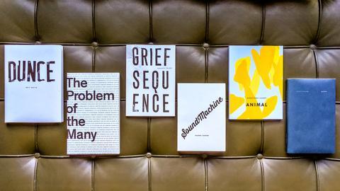 Wave books Prepub_Sale_set-14_large