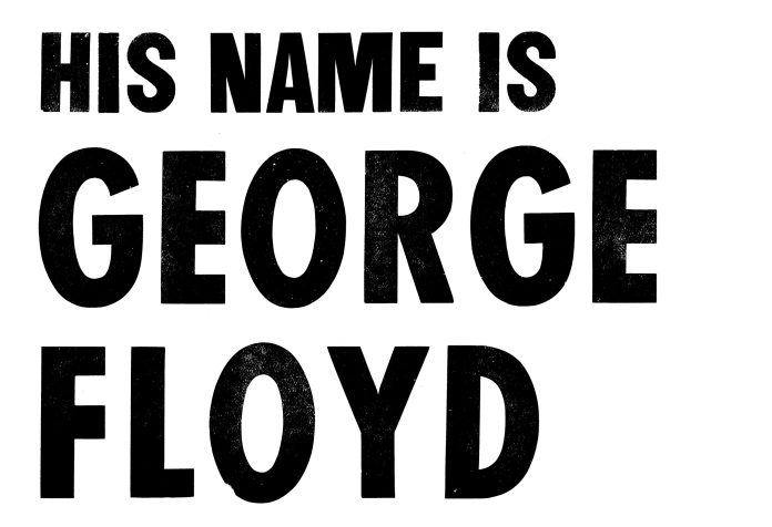 George-Floyd1-scaled