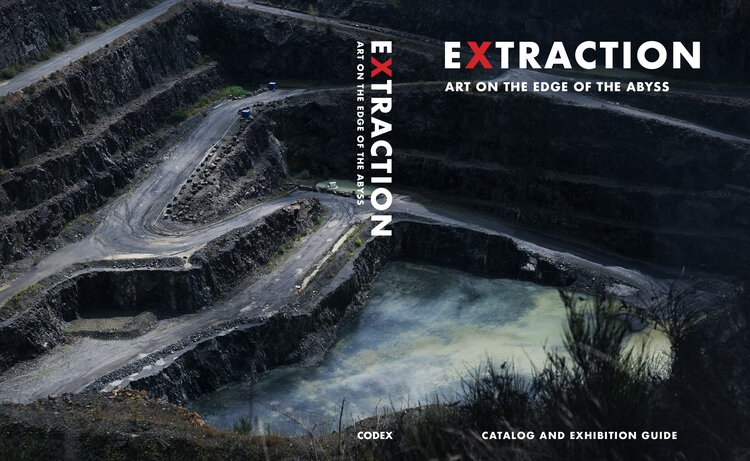 extractioncoverfinal